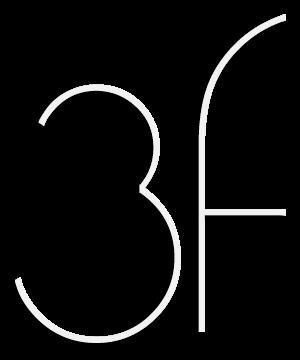 F3_logo (2)