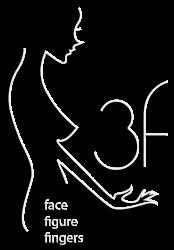3F Zdrowie i Uroda